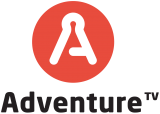 AdventureTV SD logo.png