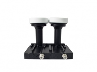 LNB-monoblock-twin-Intersat