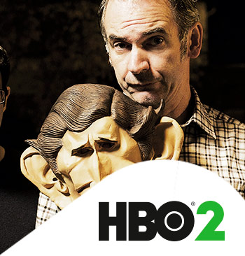 bc14c576671 Představení stanice HBO2