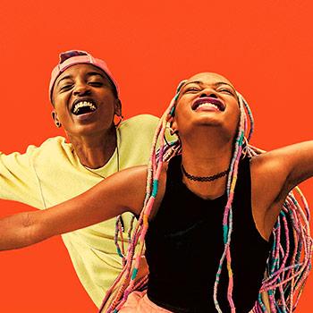 steve harvey show seznamovací profil seznamka Jižní Afrika durban